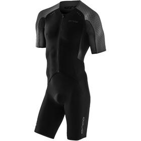 ORCA RS1 Dream Kona Race Suit Men, czarny/szary
